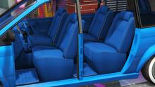 MinivanCustom-GTAO-Seats-CustomLeatherSeats.png
