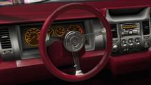 MoonbeamCustom-GTAO-SteeringWheels-Deco.png