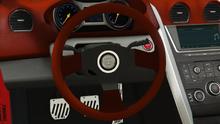 NeroCustom-GTAO-SteeringWheels-RallyBasic.png