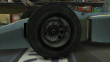 PR4-GTAO-TireDesign-StockTires.png