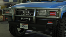 Patriot-GTAO-FrontBumpers-SecondaryFrontBumper.png