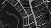 Peyote Plants GTAVe 24 Vespucci Hotel Map.jpg