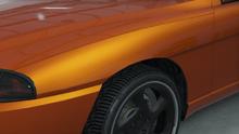 Previon-GTAO-Fenders-StockFrontFenders.png