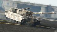 Rhino-GTAO-RGSC3