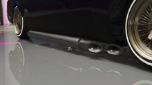 SabreTurboCustom-GTAO-Exhausts-SideExitExhaust.png