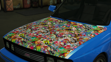 SentinelClassic-GTAO-StickerbombHood.png
