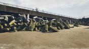 Shipwrecks-GTAO-LSIASouthwest.png