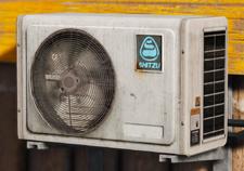 Shitzu-Air-Conditioning-Unit-GTAV