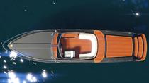 Speeder2-GTAO-Top