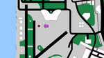 StuntJumps-GTAVC-Jump32-EscobarInternationalAirportBoardingStairsWestGateWest-Map.png