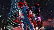 Thruster-GTAO-February2021Advert