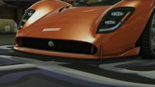 Tigon-GTAO-FrontBumpers-RacerSplitter.png