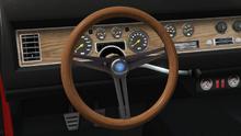 TornadoCustom-GTAO-SteeringWheels-StreetRod.png
