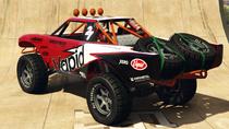 TrophyTruck-GTAO-RearQuarter