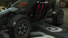 Vagrant-GTAO-Fenders-CarbonFenders.png