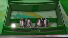 VoodooCustom-GTAO-Hydraulics-QuadPumpsVPattern.png