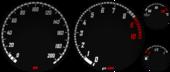 X80Proto-GTAV-DialSet.png