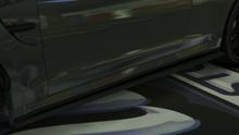 8FDrafter-GTAO-SportSkirts.png