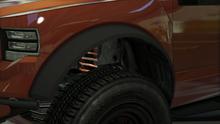 Caracara4x4-GTAO-StockLeftFender.png