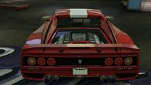 CheetahClassic-GTAO-SuperGTSpoiler.png
