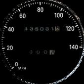 ChopperBike-GTAV-DialSet.png