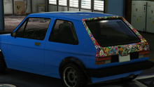 Club-GTAO-StickerbombTrunk.png