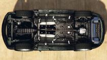 CogCabrioTopless-GTAV-Underside