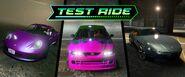 CometS2Week-GTAO-TestRideAdvert
