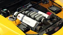 DominatorASP-GTAO-Engine