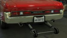 Dukes-GTAO-Bumpers-WheelieBar.png