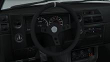 FutoGTX-GTAO-SteeringWheels-SprintLightweight.png