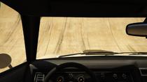 FutureShockImperator-GTAO-Dashboard