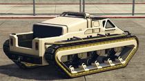 FutureShockScarab-GTAO-RearQuarter