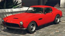 GT500-GTAO-front.png