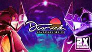 GTAOnlineBonusesNovember2020Part2-GTAO-DiamondAdversaryAdvert