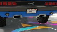 GauntletClassicCustom-GTAO-Exhausts-BoxExhausts.png