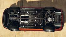 Habanero-GTAV-Underside