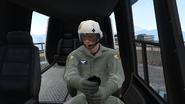 Hainespilot-GTAV-flying