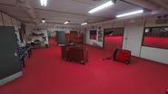 Hangar-GTAO-Workshop