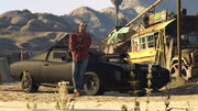 Imponte-Duke-O'-Death-GTAV