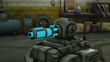 InvadeandPersuadeTank-GTAO-Weapons-PlasmaCannon.png