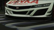 JesterRacecar-GTAO-Bumpers-CarbonSplitter&Canards.png