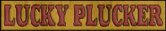 LuckyPlucker-GTAV-Sign