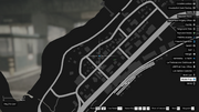 MovieProps-GTAO-RebelLocation3Map.png