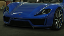 Neon-GTAO-CarbonCompetitionSplitter.png