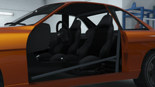 Previon-GTAO-RollCages-StreetHalfCage.png