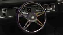 SabreTurboCustom-GTAO-SteeringWheels-StarryEyed.png