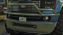 SandkingXL-GTAO-Bumpers-ChromeSkidplate&Bullbars.png