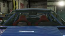 SentinelXS-GTAO-RollCages-RollCageandChassisUpgrade.png