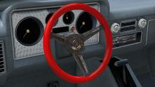 SlamvanCustom-GTAO-SteeringWheels-Burnout.png